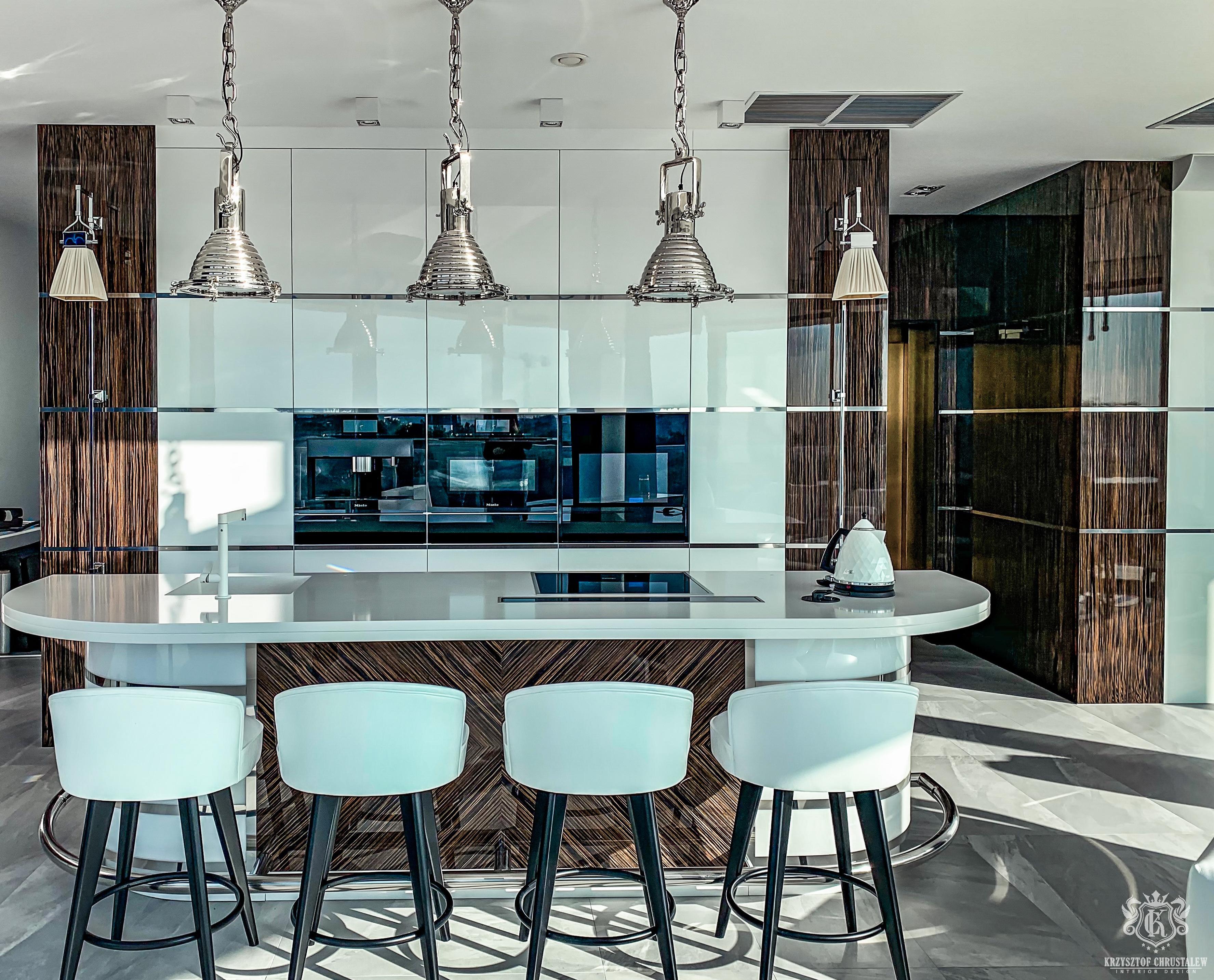 Apartament Dune Mielno